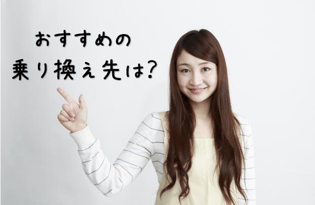 ぷらら光(plala光)の解約方法・おすすめ乗り換え先を紹介!