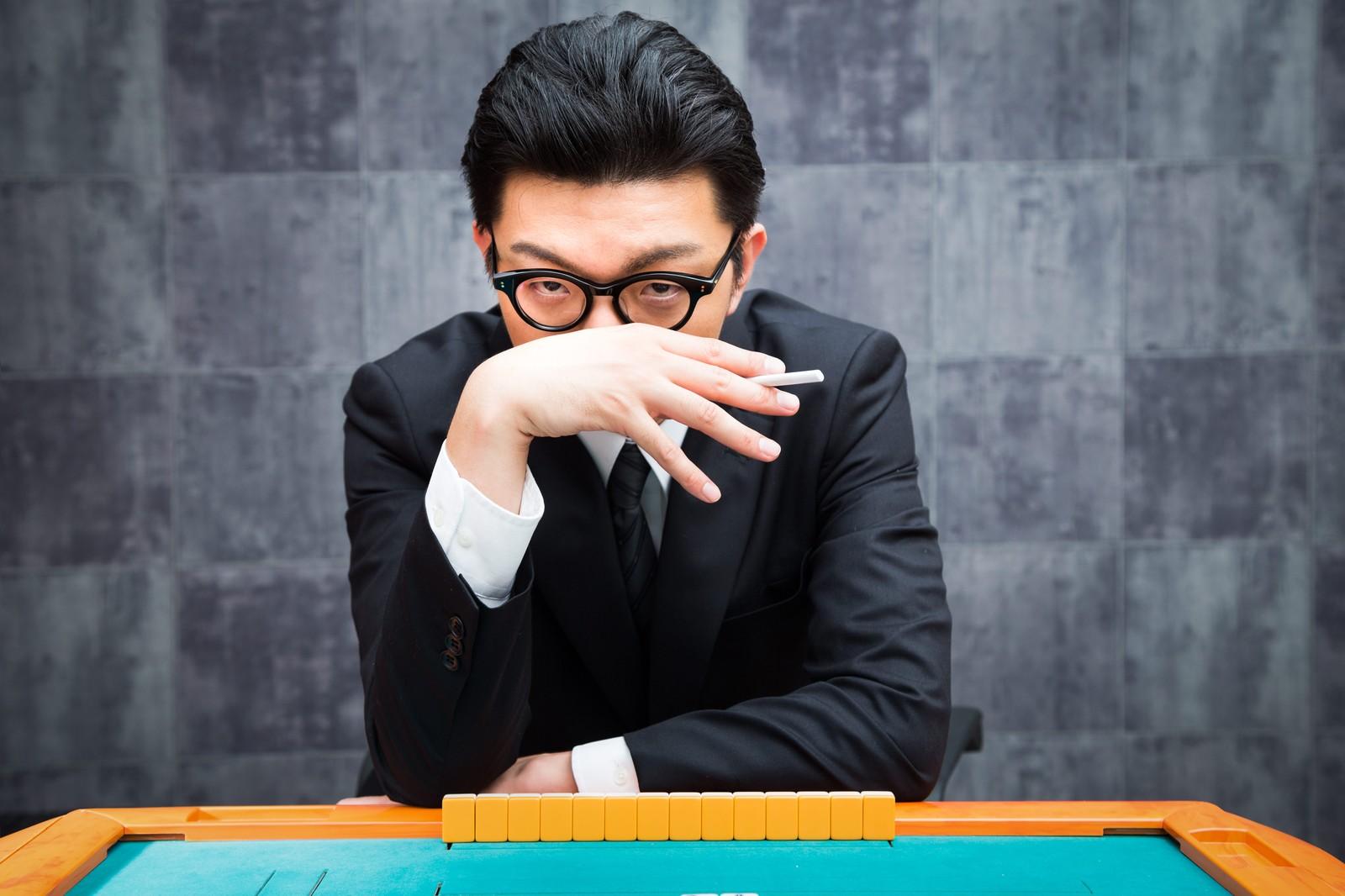 【価格.com】auひかり au one net は本当にお得か徹底検証!