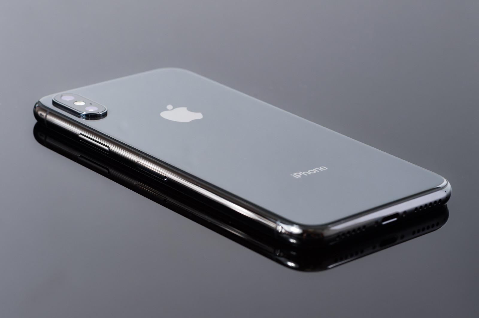 iPhoneXっておすすめ?auで購入するとほかよりお得になる?