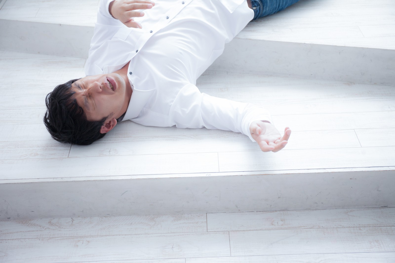 【猛暑対策】au HOMEなら外出時も子供の熱中症対策ができる!