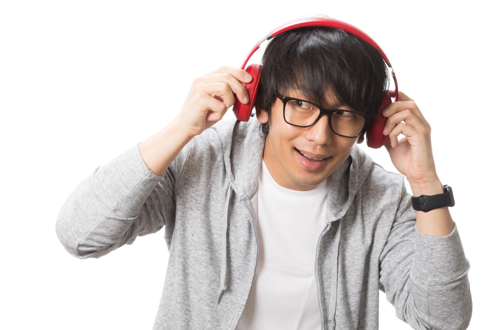 Amazon musicはストリーミング再生+auひかりがおすすめ!