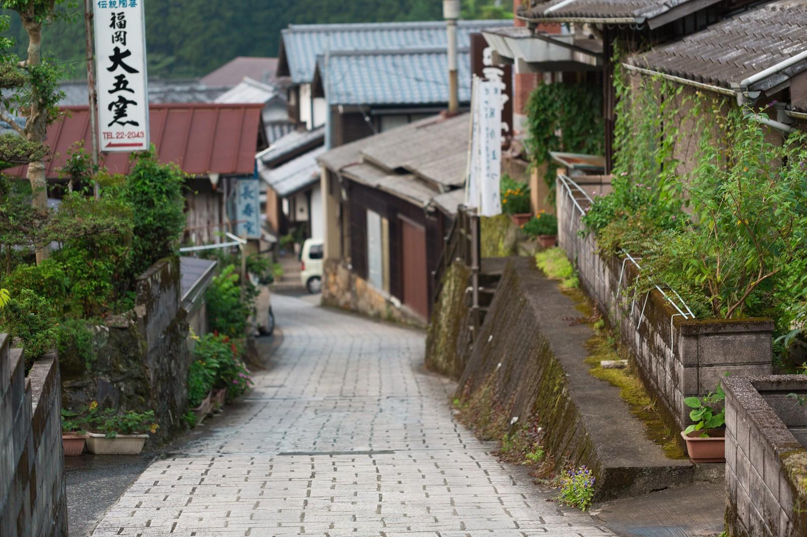 BBIQ光って案外微妙…?九州でおすすめの光回線を紹介!