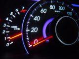 おすすめスピードテストとその使い方、遅い時の乗り換え先を紹介!